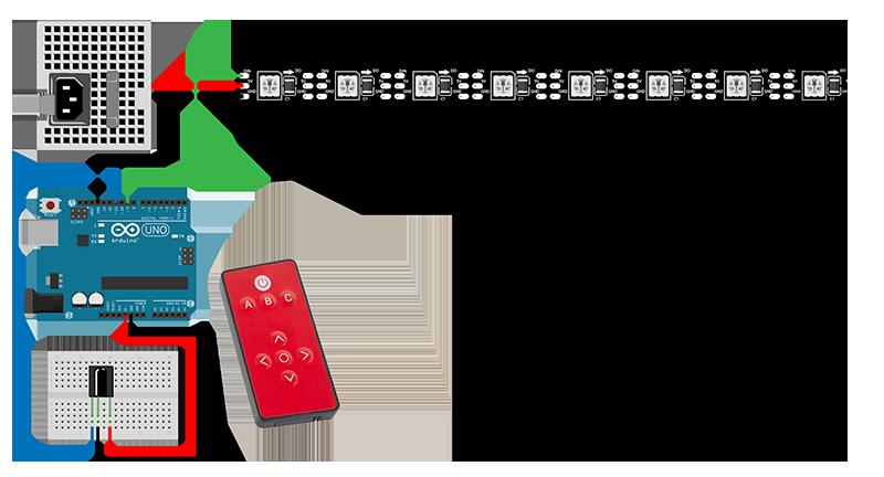 schematic_zps754bf158