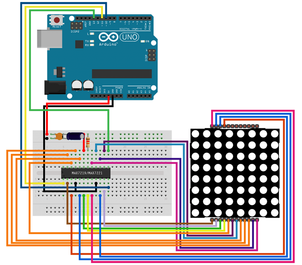 Tutorial 17: Using a Button with Arduino - Programming