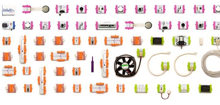 littleBits-Pieces-Pack